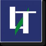 LOIRE TELECOM Internet, téléphonie fixe, standard et téléphonie mobile 44 49 85